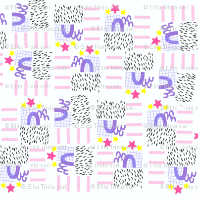 02-star-pattern_preview