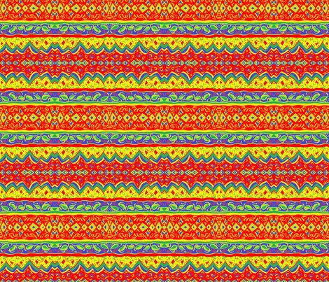 Rrmexican-stripe-across-525x525_shop_preview