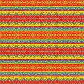 Rrmexican-stripe-across-525x525_shop_thumb