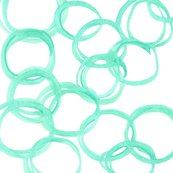 Rrlg_aqua_circles_2_shop_thumb