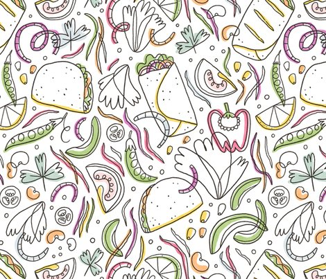 Rrrrrtaco-and-burrito-pattern_shop_preview