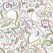 Rrrrrtaco-and-burrito-pattern_shop_thumb