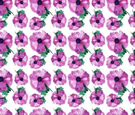 Rwatercolor_flower_pat_01_shop_preview