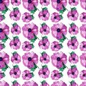 Rwatercolor_flower_pat_01_shop_thumb