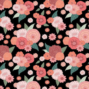floral on black (small)