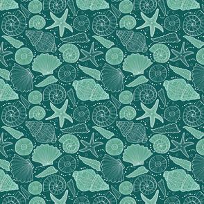 green sea dreams (small)