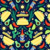 Rrveggie-tacos-01_shop_thumb