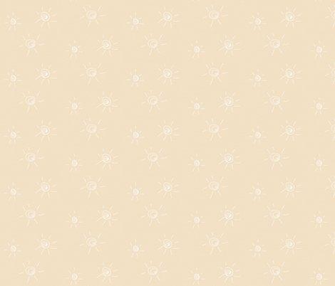 R112c685d-6593-4a0a-90bb-7d6b9c8ed6ac_shop_preview