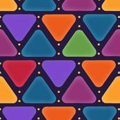 triangle jellies (big)