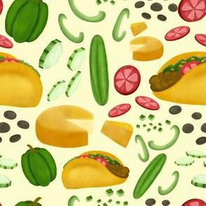 Fiesta de Taco