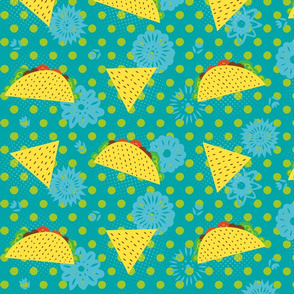 Taco Lahko
