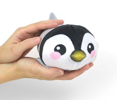 Rcut___sew_penguin_plush_gray_comment_971004_preview