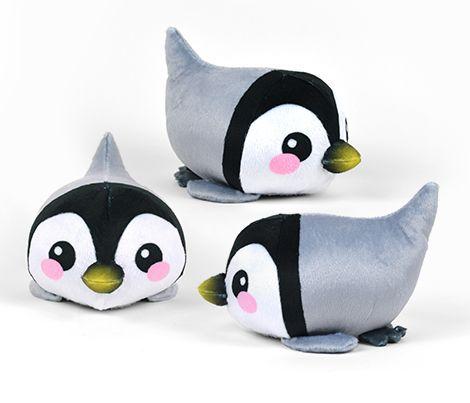 Rcut___sew_penguin_plush_gray_comment_971014_preview
