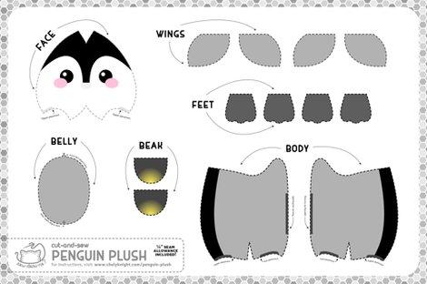 Rcut___sew_penguin_plush_gray_shop_preview