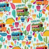 Rrrfabric-tacos_shop_thumb