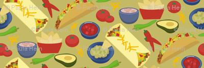 Taco-and-Burrito-chevron