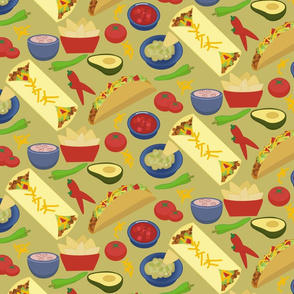 Taco-and-Burrito-chevron