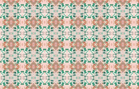 Rmock-floral-blush-abstract-double-diamond-pattern_shop_preview