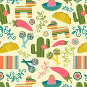Rviva-el-taco_tile-01_shop_thumb