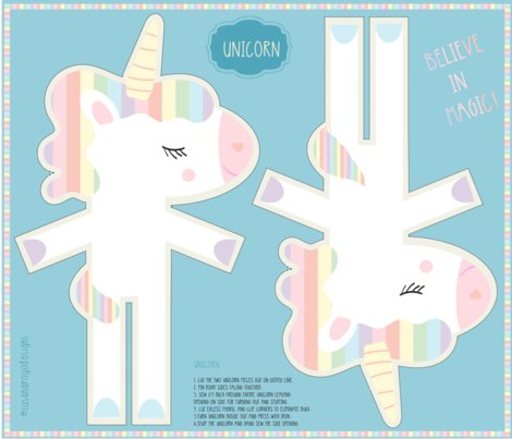 Unicornplush-01_shop_preview