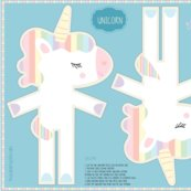 Unicornplush-01_shop_thumb