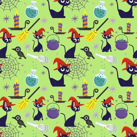 871926cb61 https://www.spoonflower.com/fabric/6209568-3-yards--56x108--lilac ...