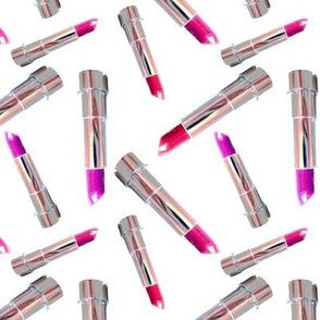 Lipstick Mania