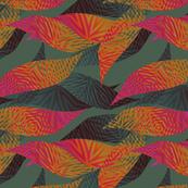 leaves-tropics