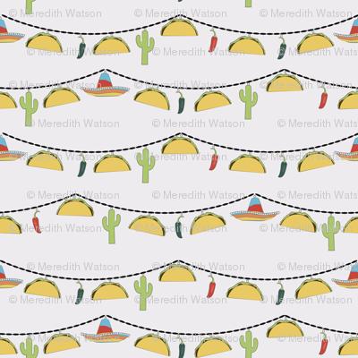 Fiesta de Tacos