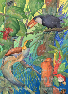 Rainforest-crunch_preview