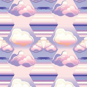 Deco Cloud