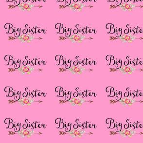 bigsister
