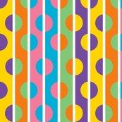 1960s_color_stripes_and_polka_dots_rev_shop_thumb