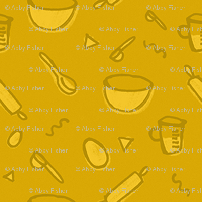 Letsgetbaking_preview
