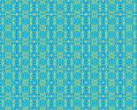Rrkrlgfabricpattern-101b6large_thumb