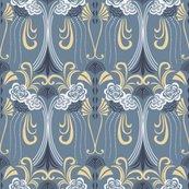 Rrrrrrrrrrrrrr1920-s-art-deco-on-blue-grey-base_shop_thumb
