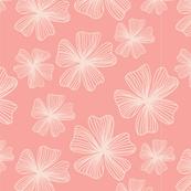 Coral pattern - blender