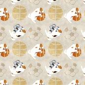 Rusticcorgisportsparsonjackrussellterriersballs03_shop_thumb