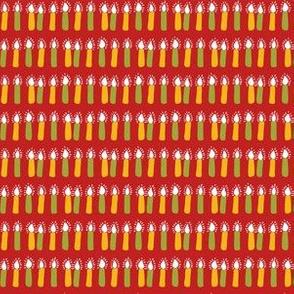 Light a Candle Design