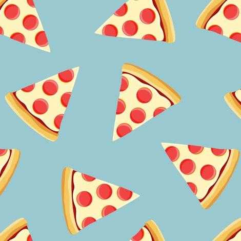 Rpizza-slice-pattern-11_shop_preview