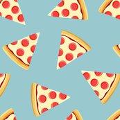 Rpizza-slice-pattern-11_shop_thumb