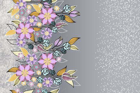 Floral_border_gray_lilac_copy_shop_preview
