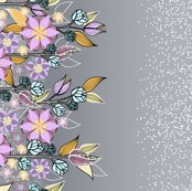 Floral_border_gray_lilac_copy_shop_thumb