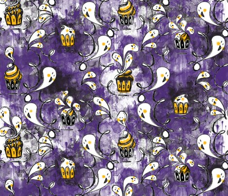 Rlucindawei_ghoulishtreats_purple_shop_preview