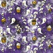 Rlucindawei_ghoulishtreats_purple_shop_thumb