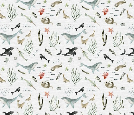 Junipers-fabric-copy_shop_preview