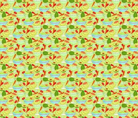 Rmargaritas-and-guacamole-green-small_shop_preview