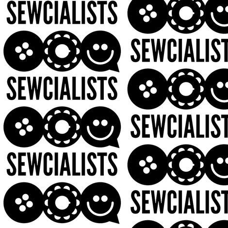 Rrrrsewcialists-bw-no-tagline_shop_preview