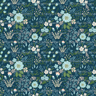 Blue_floral_pattern_small_preview