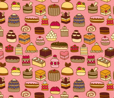 Rpatisserie-07-pink_shop_preview